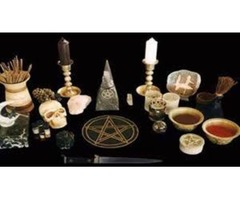 Love Spells caster in North Carolina ¢  +27631938778 Love Spell Caster in South Oxfordshire