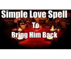 White Magic Love Spells IN Toronto_  +27631938778 Voodoo spells- black magic spells