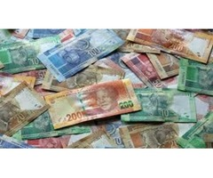 MONEY SPELLS IN BLOEMFONTEIN CALL +27735482823