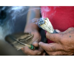 Powerful Curse Removal Spells - How to Break Curses Call +27836633417