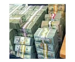 +27670236199 D2GET RICH, HOW 2 JOIN ILLUMINATI SOCIETY IN UGANDA NOW, FOR MONEY,FAME AND POWER