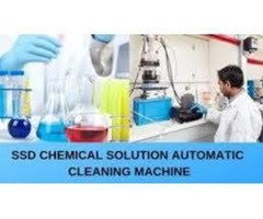Sebokeng Soweto D2B SSD CHEMICAL SOLUTIONS+27670236199 AND ACTIVATION POWDER