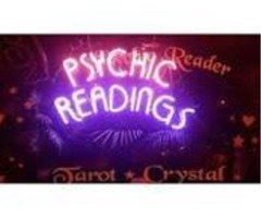 Love spells casters in Alcester@ +27648899342 voodoo lost love spell caster Acle,Aldeburgh