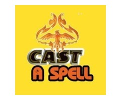 POWERFUL LOST LOVE SPELL CASTER @ +27648899342,George Town,Gibraltar ,Hamilton