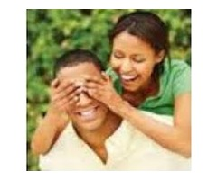 THE MOST TRUSTED LOVE SPELL CASTER +27788629017 GET BACK LOST LOVER - Australia