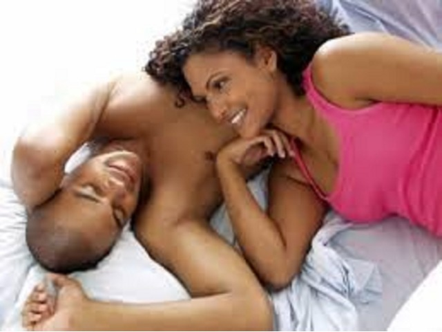 THE MOST TRUSTED LOVE SPELL CASTER TO BRING BACK YOUR LOST LOVER +27788629017