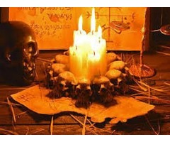 TOWERING EXPERT SPELLS MAGIC [[+27634077704]] LOST LOVE SPELLS CASTER IN New Jersey