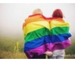 LGBT SPELLS,PAY AFTER RESULTS IN CANADA-LONDON-BRUSSELS-USA +27839620753