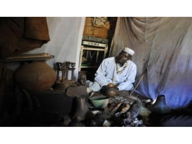 MOST TRUSTABLE POWERFUL LOVE SPELLS,TO REUNITE YOU WITH YOUR LOVER +27839620753-UK-USA