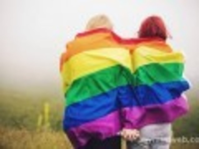 LGBT SPELLS,PAY AFTER RESULTS +27839620753