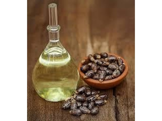 MUTUBA SEED AND OIL FOR PENIS ENLARGEMENT +27794135811