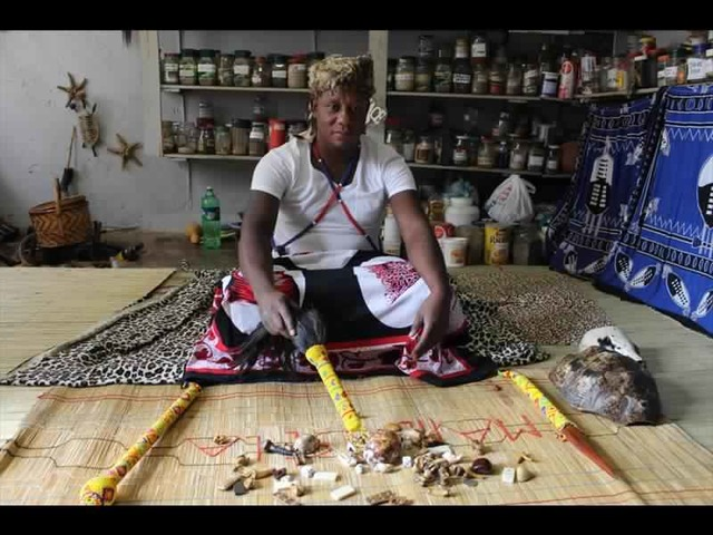 REAL LOST LOVER SPELL CASTER IN UK ,USA, CA +27630700319