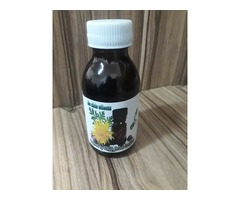 Namutekaya Extra Strong Herbal Penis Enlargement Oil Call +27710732372 Cape Town