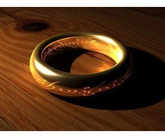 Powerful Magic Rings +27789640870 Magic Wallet know how to use it Money Luck Protection
