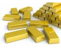 +27715451704 D2 pure Gold nuggets and Bars 97% for sale in Saudi Arabia