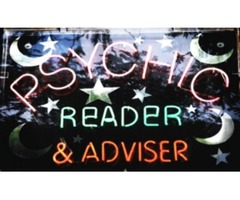 Top Traditional Healer Powerful Lost Love Spell Caster in Germany uk 0634299958