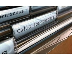 Tenders and Contracts available in Uganda