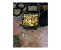 Gold for sale in Uganda @ +27787379217 USA Bermuda