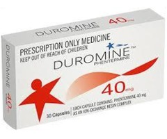 Buy Duromine Weight Loss online at dabstarspharmacy.com