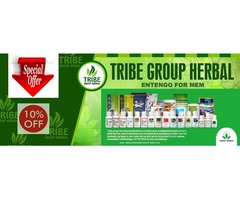 Tribe Group International Distributors Of Herbal Sexual Products Call +27710732372 South Africa