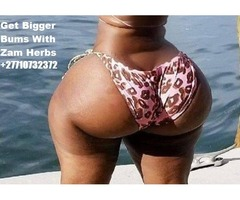 Hips & Bums Enlargement Cream For Sale Call +27710732372 Durban