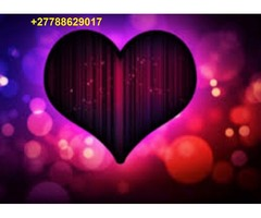 MOST TRUSTED LOVE SPELL CASTER +27788629017 LOST LOVE SPELLS - Australia, United States, Canada