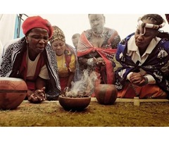 Powerful Ancestral Spiritual cast Voodoo Love spells +27789640870