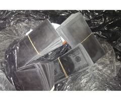 @MPUMALANGA BEST SSD CHEMICAL SOLUTION SUPPLIERS +27660432483 IN SOUTH AFRICA
