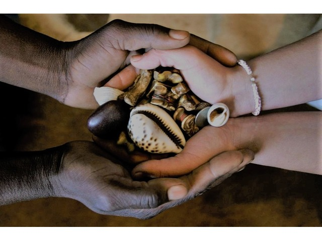 AUTHENTIC LOVE SPELL SPECIALIST +256779317397 FOR GUARANTEED RESULTS IN OTTAWA, PERLIS, LEWES.