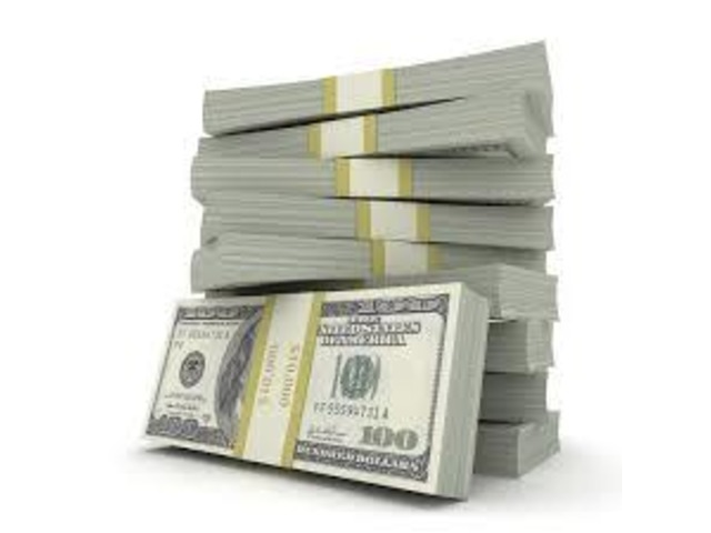 Get Money in your account same day +27732426269