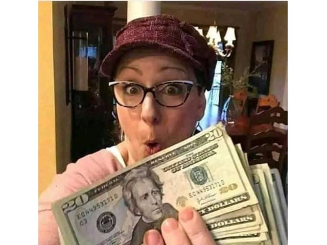 Start the year with Happiness Get Money in the Account same day +27732426269