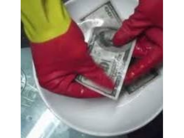 Ssd Chemical Solution And Activation Powder To Wash Black Money For Sale+27731356845 Oman Nigeria