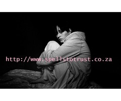 LOST LOVE SPELL CASTER +27635465664 PSYCHIC HOBART, GOLD COAST, CAIRNS, NEWCASTLE, WOLLONGONG