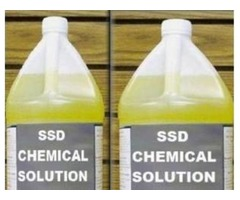 Best suppliers of SSD CHEMICAL  and POWDER  for  CLEANING BLACK MONEY in SOUTH AFRICA-GHANA-ANGOLA