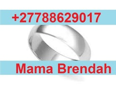 Powerful customized Magic Rings,wallets and good luck spells   +27788629017 - Botswana, Namibia
