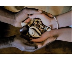 EXPERT LOVE SPELL SPECIALIST +256779317397 FOR GUARANTEED RESULTS IN OTTAWA, TEXAS, LEWES.