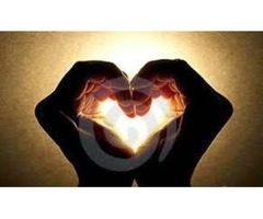 Astrologer with traditional and spiritual healing +27788629017 Powerful love spells - Australia