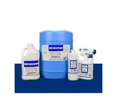@ UNIVERSAL SSD CHEMICAL SOLUTION +27660432483 IN SOUTH AFRICA,UK