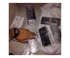 100% ACTIVATION POWDER & SSD CHEMICAL SOLUTION +27660432483 IN UK,KUWAIT