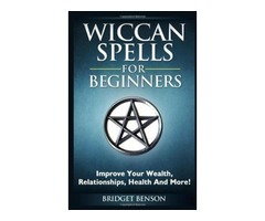 ((+27788889342 ))World's No. 1 Love Spell Caster Lost Love Spells in USA, New York, New Jersey