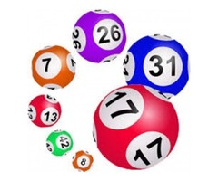 +27634531308 Powerful Lottery Spells Casters in USA Norway
