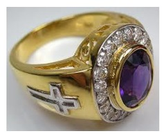 BLACK MAGIC RINGS FOR QUICK RESULTS /MONEY SPELLS JOHANNESBURG +27659143055