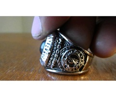BLACK MAGIC RINGS FOR QUICK RESULTS /MONEY SPELLS DURBAN +27659143055
