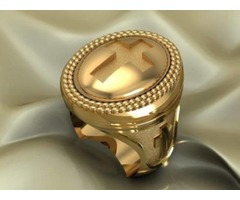 pastors magic ring for doing miracles+27606842758,