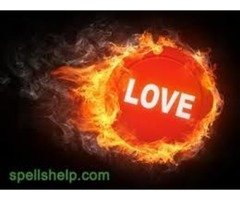 Love spell caster in Ireland ? (+27788889342 } marriage spells /Serbia Seychelles to bring back