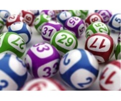 Winning Lottery Spells Voodoo Spells call (+27)632739717 for Lottery Gambling Spells Win Beating