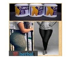 Booty& Curve Butt Enhancement Cream Call +27632739717 Increase Permanently in Africa,UK,USA