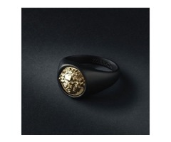 African Magic rings for money, powers fame and wealth call +27782669503 in Algeria/South Africa