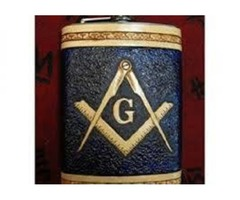 *JOIN THE ILLUMINATI BROTHERHOOD FOR MORE RICHES  + 256783573282 Singapore, New Zealand
