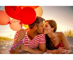 INTER COURSE MARRIAGE SPELL DR BANBA +46761532770